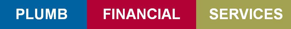 Plumb Financial Services Logo